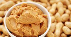 12 Healthy Alternatives to Peanut Butter