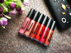 Shopping de octombrie la Cosmetics beauty and hair 2017 Liquid Lipstick, Make Up, Blog, Hair, Beauty, Maquillaje, Whoville Hair, Blogging, Cosmetology