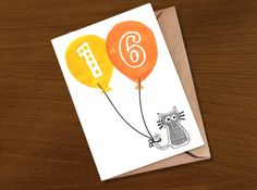 Items Similar To Birthday Card For Teenager 16th 16 Milestone Years Old Age Girls