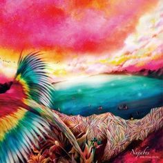 spiritual photos  | File:Nujabes-spiritual-state.jpg - Wikipedia, the free encyclopedia
