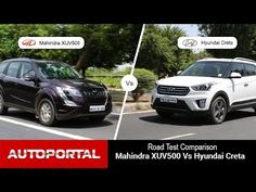 Compare Cars, Latest Cars, Driving Test, India, Youtube, Goa India, Youtubers, Youtube Movies, Indie