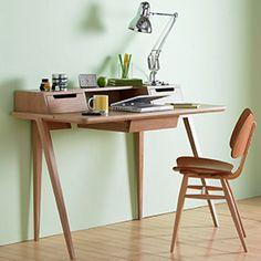 Desks & Console Tables
