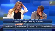 Seltener TV-Auftritt für Til Schweigers Tochter Lilli (16): Und warum spielst Du nicht in Papas Filmen mit? http://www.bild.de/regional/berlin/dana-schweiger/darum-spielt-lilli-schweiger-nicht-in-papas-filmen-mit-40888756.bild.html