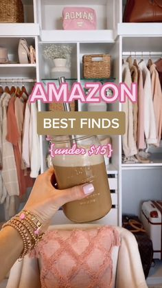Amazon Gadgets, Cool Gadgets To Buy, Home Gadgets, Amazon Hacks, Car Gadgets, Kitchen Gadgets, Best Amazon Buys, Best Amazon Products, Diy Furniture