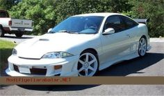9 best cavaliers images on pinterest chevrolet cavalier chevy and Chevy Cavalier Coupe chevrolet cavalier chevrolet cavalier