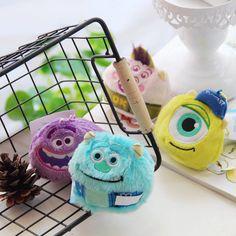 $13.80 (Buy here: https://alitems.com/g/1e8d114494ebda23ff8b16525dc3e8/?i=5&ulp=https%3A%2F%2Fwww.aliexpress.com%2Fitem%2FCute-Mini-Monsters-University-Plush-Keychain-Doll-KidsToy-Home-Decoration-Accessories-8cm-6tyles-Wedding-Boys-Birthday%2F32682886970.html ) Cute Mini Monsters University Plush Keychain  Doll KidsToy Home Decoration Accessories 8cm 6 styles Wedding Boys Birthday Gift for just $13.80