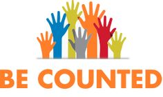 Be Counted! is a new educational initiative that unites advocates, experts, and patients to raise awareness of PsA and rally public support for those living with the disease. Read the article and watch the interview with Dr. Jason Faller, MD and PsA patient Lisa H.
