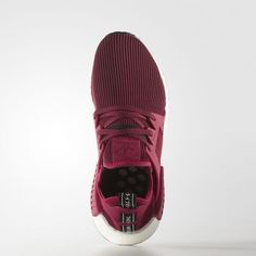 Adidas NMD_XR1 Primeknit Unity Pink - Womens Unity PinkUnity PinkWhite3 hunting for limited offer,no duty and free shipping. Milan Fashion Weeks, New York Fashion, Teen Fashion, Runway Fashion, Fashion Trends, Modest Fashion, London Fashion, Fashion Models, Adidas Shoes Nmd