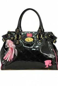 http://dailysnapshow.blogspot.in/2014/03/my-barbie-rock-star-purse-150ml.html