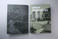 Urban Communities 2012 | Famous Visual Services