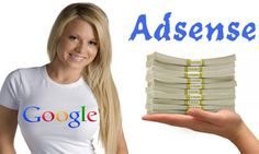 When you develop a web site to make money online, you need to take into consideration learning ways to use Google AdSense to boost your revenue. Using AdSense is far simpler to make use of compared to trying to offer products, products or online. Generating sales for your website could use up a lot of …