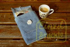 Jeansrecycling, Buchtasche Sports And Politics, Accounting, Entertaining, Business Accounting, Funny, Beekeeping
