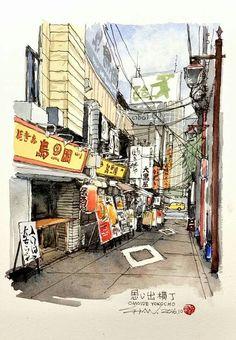 李善圖 Oct 2016