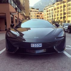 #Fontvieille #live in Monaco - Dark McLaren 570S !! #mclaren #570s #devil #supercar1k #supercars #hypercars #monaco #race #passion #Shmee150 #sebdelanney #engineering #engine #power #rally #Alexsmolik #cupgang #amazingcars247 #lifestyle Follow: @sebdelanney @monacofreak @autogespot_monaco @dphotographymc @nt_carsphotography @yhp12 @raphael_belly_photography by supercar_1k_mc from #Montecarlo #Monaco