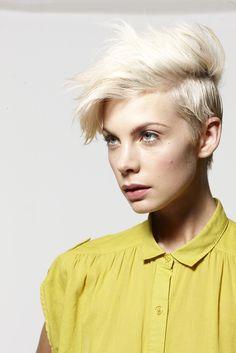 Pinterest   Home. Blond VlasyNové VlasyPánske VlasyKrátke ... 10b019eb68f