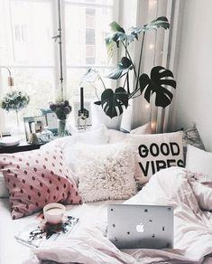 Teen Room Ideas (40)