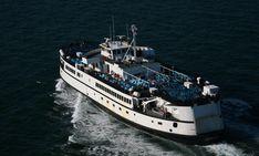 Woods Hole, New England, Coastal, Ships, Boat, Author, Boats, Dinghy, Writers