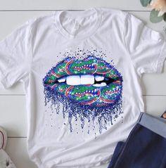Florida Gators Softball, Gator Football, Football Motivation, Cute Shirt Designs, Tailgate Outfit, College Shirts, Football Outfits