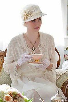 Elegant tea                                                                                                                                                                                 More