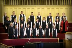 Cache Children's Choir - Summer Camps 2017 - June 19-23, 2017 at Edith Bowen School.  The camp is open to children in grades 1-6. Light snacks will be provided. Limited to 20 children per grade level. Cost: $50. A final concert will be held Jun 23 at 7 pm. http://cachechildrenschoir.org/camps-2