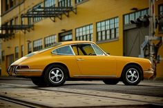 1967 Porsche 912 Maintenance/restoration of old/vintage vehicles: the material for new cogs/casters/gears/pads could be cast polyamide which I (Cast polyamide) can produce. My contact: tatjana.alic@windowslive.com