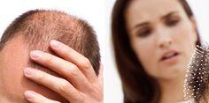 Cómo+detener+la+caída+del+cabello:+consejos+y+soluciones
