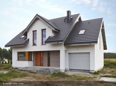 1 întruchipare - imagine 0 Shed, 1, Outdoor Structures, Cabin, House Styles, Home Decor, Build House, Decoration Home, Room Decor