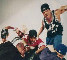 MA$E & The L.O.X., '98. Top Hip Hop Songs, Bad Boy Records, Rapper Delight, Hip Hop Classics, Dance Movies, Female Cyclist, Strong Shoulders, Hip Hop Artists, Hip Hop Rap