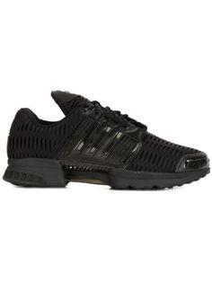 Shop Adidas Originals Climacool 1 sneakers.