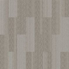 Shiver Me Timbers Summary | Commercial Carpet Tile | Interface