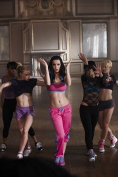#KP3D See Katy like you've never seen here before in Katy Perry: Part of Me this Summer!