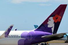 ハワイアン航空(メイン)