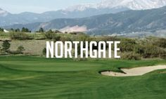 Northgate colorado springs | Northgate 80921 – Colorado Springs Homes for Sale Rent-to-Own