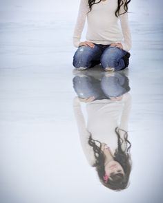 """Title :  """"Reflection"""