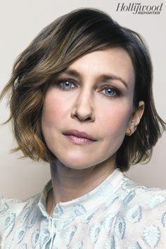 Actress Roundtable: Vera Farmiga (Photos)