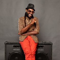 Tarrus Riley  http://www.ticketline.co.uk/tarrus-riley