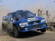 Subaru Impreza WRC2000 Subaru Wrc, Subaru Rally, Rally Car, Subaru Impreza, Wrx, Amazing Cars, Cars And Motorcycles, Pilots, Rally