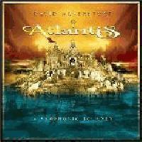 Atlantis: A Symphonic Journey. David Arkenstone reviews, music, news - sputnikmusic