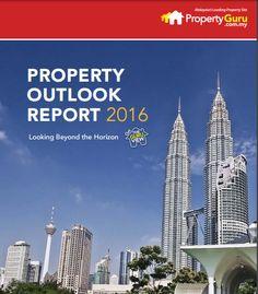 Small is the new big, says PropertyGuru's Property Outlook Report 2016