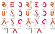 R2design graphisme clikclk portugal