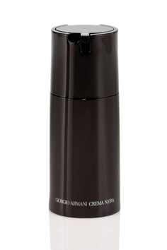 1 of ELLE's 16 most luxurious beauty products