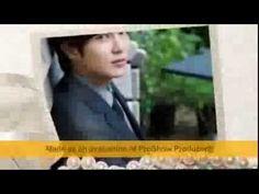 closer (Taeyon) for Lee Jun Ki by Junika ver.its all for you Lee jun ki oppa