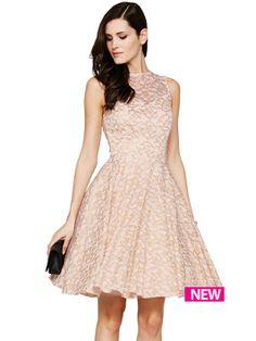 Dress -very