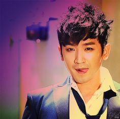 Lee Min Woo Lee Min Woo, Korean Group, Kpop, Shin, Boys, Singers, Baby Boys, Senior Guys, Guys