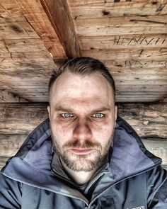 Laavulla. -John Rambo.  #europe  #instafinland  #nurmijärvi  #travel  #alltags_member  #traveling  #loves_finland  #finnishboy  #finland_photolovers  #landscape_lovers  #finland4seasons  #travelphotography  #instatravel  #finland_frames  #igscglobal  #fotofanatics_nature_  #thisisfinland  #discoverfinland  #igscandinavia  #ig_week_finland  #Loves_United_Finland  #fotofanatics_alltags_  #finnishmoments  #lovelyfinland  #thebestoffinland  #nature  #visitfinland  #unlimitedscandinavia…
