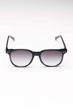 Barnes Sunglasses