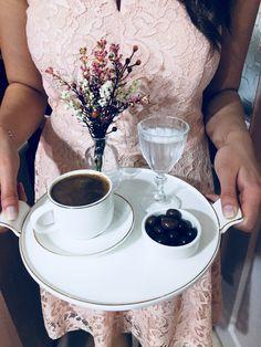 Wedding Tutorial and Ideas Wedding Beauty, Diy Wedding, Dream Wedding, Engagement Decorations, Wedding Decorations, Turkish Wedding, Beautiful Birthday Cakes, Wedding Rituals, Wedding Proposals