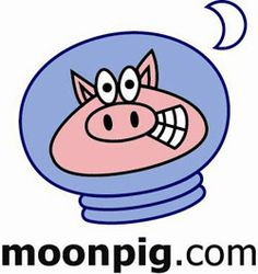 Our main competition is moonpig.com is is also an online flower, card and gift delivery service. However, their focus is on last minute gifts and they are more expensive. Our brand is based on advance purchases, quality and value for money.