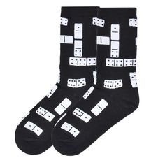 Awesome Teacher Black Calf Socks Birthday Socks Christmas Present Mens Birthday