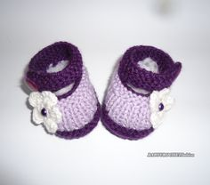 Baby shoes, Kids Shoes, Toddler shoes, Baby Girl Shoes, Infant shoes, Toddler boots, booties, Purple Boots, Baby Boots, Knitted Shoes by BABYCROCHETfashion on Etsy